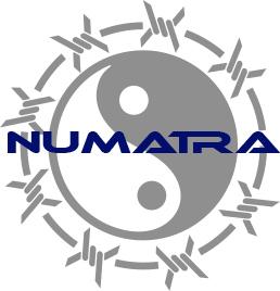 Numatra