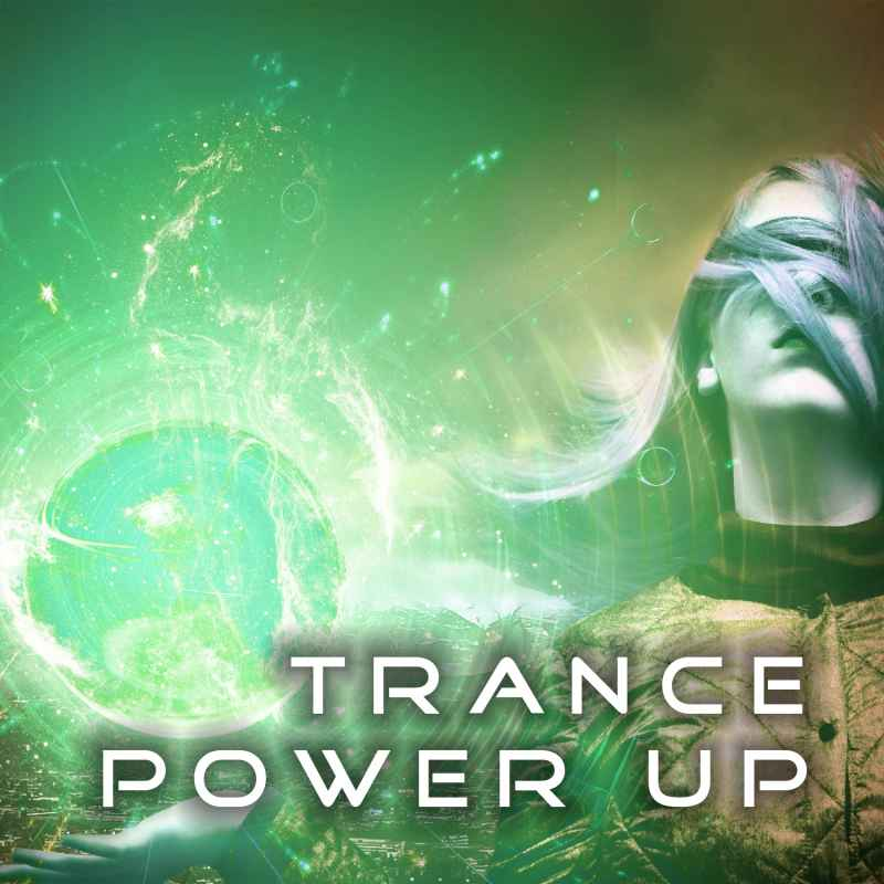 Trance PowerUp 02