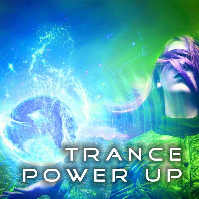 Trance PowerUp 04